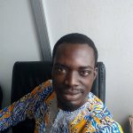 Subsidy Scam: What Do We Do – Tosin Adeoti