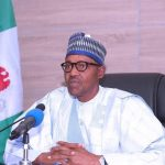 Government of Buhari's Family, By His Family, and For His Family
