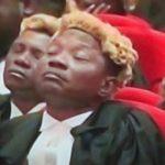 Atiku speaks on the verdict of the 'Supreme' Court regarding Imo State