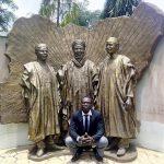 Is backwardness mistaken for culture