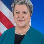 An insight into the New US Ambassador to Nigeria