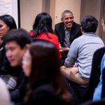 Obama's 39 books of 2019