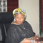 Republic of The North: Federal Government Appoints Saratu Shafii as CAC Acting Registrar-General