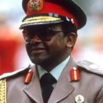 ABACHA: THIS DAY IN HISTORY