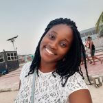 Your Mental Hygiene in 2020 – Chinelo Nkennor