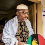 Biafra: When men had balls!