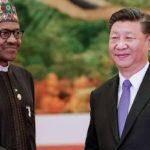 Coronavirus: Nigerians Are Standing by China – Buhari