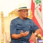 Wike: We've Uncovered Plan to Declare State of Emergency in Rivers State