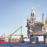 Angola, Senegal, Cameroon, Ghana and Nigeria Among Most Hard Hit Amid COVID-19 and Oil Price Plunge