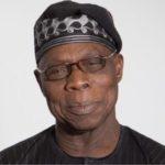 Obasanjo's art of condolence