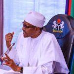 Buhari wants to poison Nigerians few days after Chad decimates boko haram?