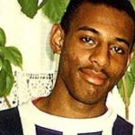The Met joins the nation in celebrating Stephen Lawrence Day