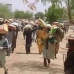 PANDEMIC: A MONUMENTAL DISASTER UNFOLDING IN KANO