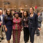 WHO Appoints Okonjo-Iweala as Special Envoy in Battle against Coronavirus Pandemic