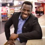 HOW TO REINVENT YOURSELF AND YOUR CAREER: MY TAKEAWAY FROM SAM ADEYEMI