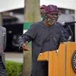 Coronavirus: Lagos to Introduce Mandatory Use of Face Mask from Next Week