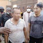 """Chinese Don't Want Africans In China"" – Abike Dabiri-Erewa"