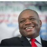 ORJI UZOR KALU: I STAND FOR ONE NIGERIA BECAUSE BIAFRA IS NOT A BETTER OPTION