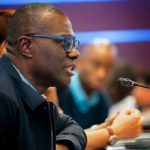Lagos Reduces 2020 Budget Figures by 21%