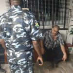 Mr B kidnapped from Owerri – Rescued in Rivers State