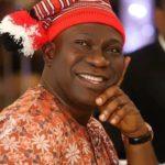 Ndigbo and the tragedy of leadership