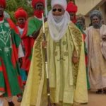Death and dying emirs