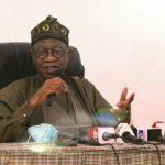 Edo 2020: APC Taking The Dangerous Route Again