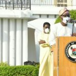 Lagos Government Considering Full Re-Opening of Lagos Economy