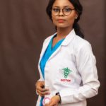 Salute to Courage: The Brave American-Nigerian Doctors