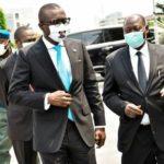Sanwo-Olu: Our Plan to Re-open Lagos Economy