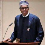 Discordant Tunes as Buhari Extends Gradual Easing of Lockdown By Two Weeks