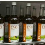 I'll Listen to Science before Madagascar's COVID-Organics Can Be Administered on Nigerians