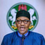 Buhari is Aware of Sabiu's Fat Bank Accounts