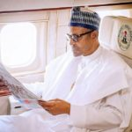 The International Nigerian Electoral Criminal called INEC…