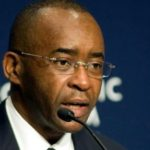 PSN Tells CBN: Give Our Members Foreign Exchange Allocation to Promptly Procure Materials