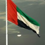 United Arab Emirates Ask Nigerians to Leave August 17 or Face Wrath of Law