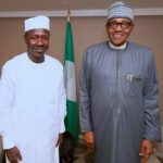 """NDDC and its """"baby"""" corruption – NASS majoring on minors"""