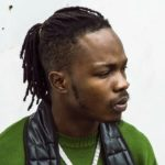 Ban on Executive Jets Air for Flying Naira Marley to Abuja During Lockdown Lifted