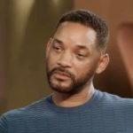 Will Smith: His Personal Pursuit Of Happiness