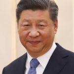 China and Nigeria's sovereignty