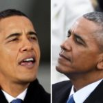 Expedited presidential aging process