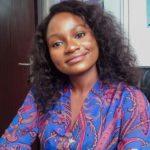 Fraud Alert: Treatment of Fibroids