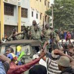 Stop glamorizing the Disaster of Mali!