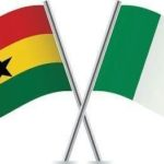 The Unending 'Trade War' Between Nigerian Traders and their Ghanaian Counterparts