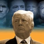 The Psychology of Donald Trump
