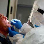 Compulsory Coronavirus Tests for Travellers Returning to Germany
