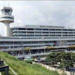 Coronavirus: Nigeria Postpones Resumption of International Flights to Sept 5