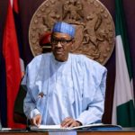 Who Writes Buhari's Error-Ridden Speeches?