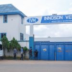 Innoson Motors to open a plant in Imo State