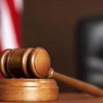 Presidency Speaks on UK Court Judgement on P&ID